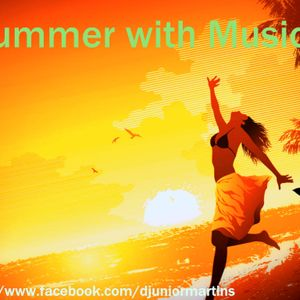 summer with music #1