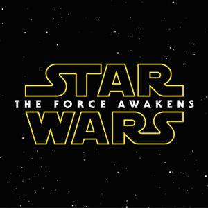#280 - Star Wars