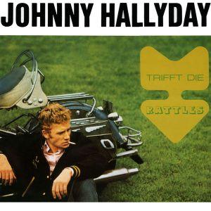 82. Schlagerbar (11.12.1999): «Johnny Hallyday»