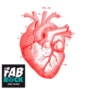La fabrock   s02e22   Breakfast From Here To Eternity   Valentine's Special Pt. 1   20150212