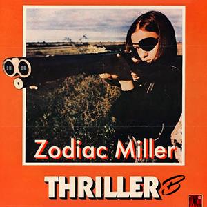 Volume 33B: ThrillerB