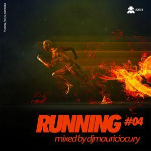 Running 04