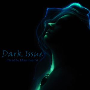 Dark Issue