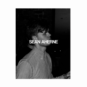 Local Selectors - Issue 2: Sean Aherne