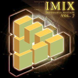 DJ_ALEX_IMIX_IMPOSSIBLE_MIXTAPE_7