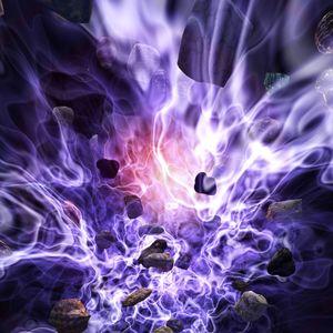Supernova 1209