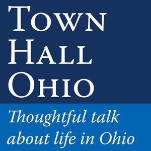 2016 Town Hall Ohio Highlights - Episode 529