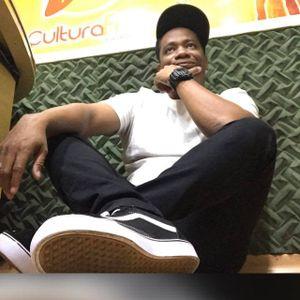 #99 BEHOUSE Radio Show - DJ CONVIDADO - DJ Mario Bross - Araçatuba - Cultura Fm