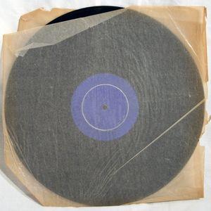 AdamKendellen - February Mix 2012