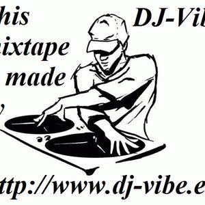 Blitzmix by dj-vibe