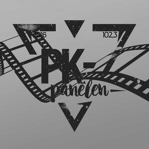 PK #4 – Filmpanelen