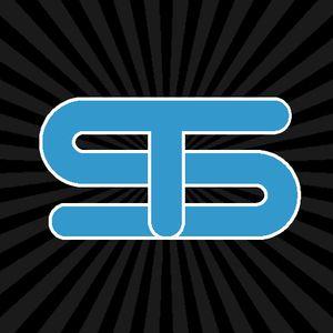 TranceStore v2.0 - Trip 13 - (27-06-12) - Wednedition