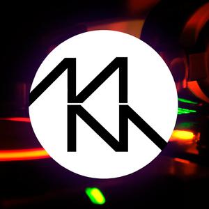 REWIND 80's #1 - DJ MARCELO MICHEL