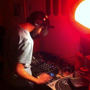 Radio Disco Morena / 2