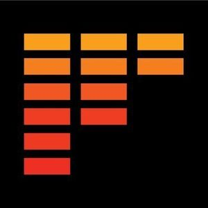 "Jon Tremblay ' Fabricated"" mixed April 2012"