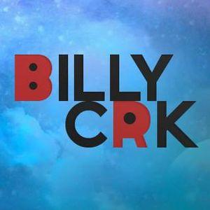 Billy Crk Show N°18