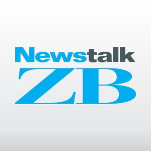 NEWSTALK ZBEEN: Not Our Problem