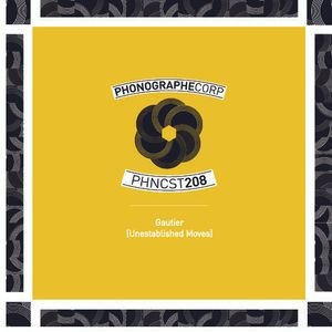 PHNCST208 - Gautier (Unestablished Moves)