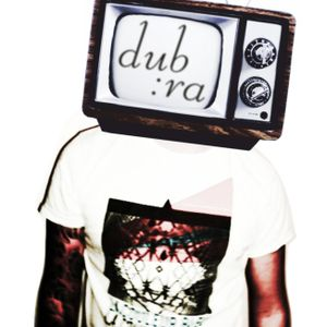 dub:ra - turn on the tv