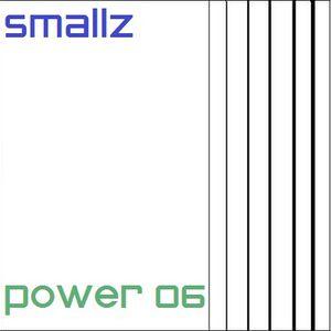 Smallz - Power 06
