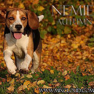 nemiegu - Autumn 2012