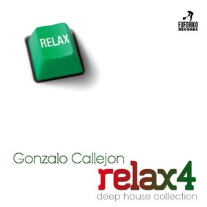 gonzalocallejon - relax4