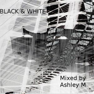 Flashback Friday Mix 'Black & White' (2010)