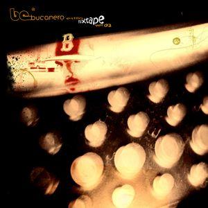 bucaneroestilo mixtape vol01 - Cara A