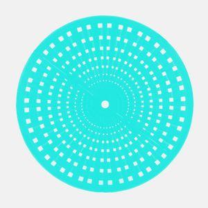 Bobby Marleni - Deep & G House dj set 2015