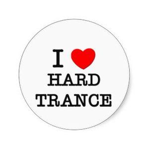 DJ ZILCH - De.Ja.Vu (2003 Hard Trance Mixtape)