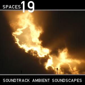 sPaces19 - Soundtrack Ambient Soundscapes