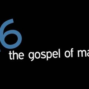 Mark 4 - Audio