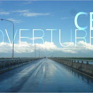 Overture CE 016