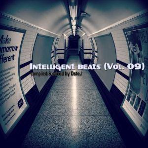 Intelligent beats (vol. 09)