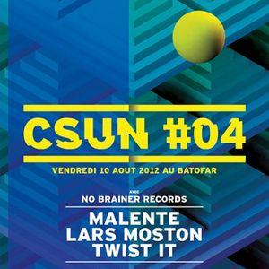 @CSUN04-Batofar-Paris-10.08.2012