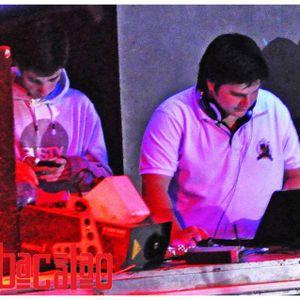 BRC Essential Mix - 13.08.2013 - VISPO