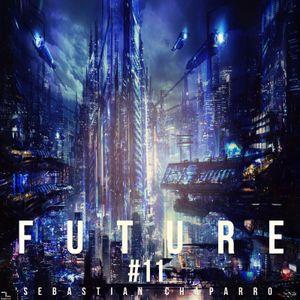 Future - Mix #11