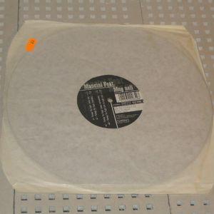 Juanjo - Progressive 1998. RE-MASTER  DJ SET 100% VINYLS