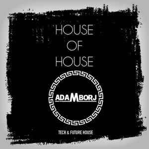 House of House by Adam Borj