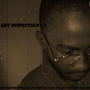 Deep Art inspection 3