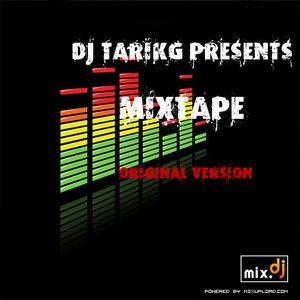 mixtape dj tarikg