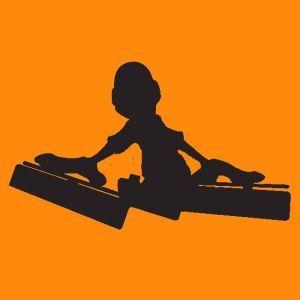 DJ JONJAY - 90's Funky Hip Hop (OLDSCHOOL)