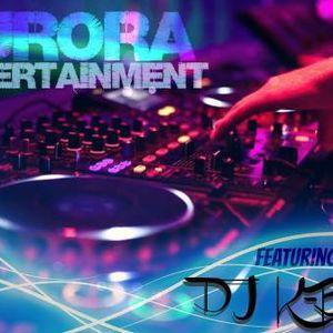 Trance, Techno and EDM Twerk Set 11 Jan 2014