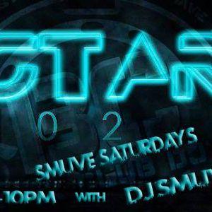 Star 102.3Fm Mix 4 Dj Smuve 2-27-16