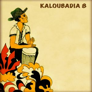 KALOUBADIA 8