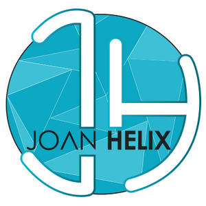 JOAN HELIX - WELCOME to PACHA (CHERRY CLUB) °DECEMBER 2013°