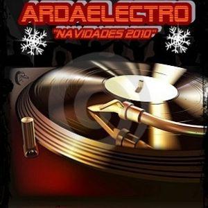<<<Navidades 2010>>> ArdaElectro