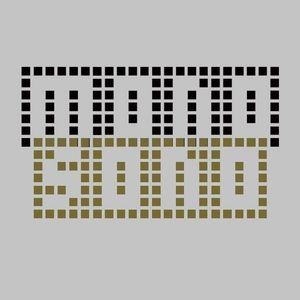 mono_sono - ghost snare preview