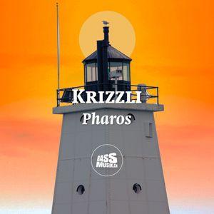 Krizzli - Pharos