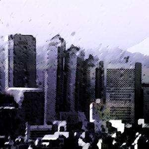 NaLegalu.com #22 – Back to the rainy days